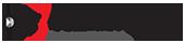 Diyetisyen Gülden Demir Mobil Logo