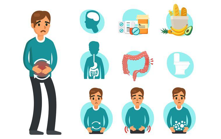 Gluten Enteropatisi (Çölyak Hastalığı) ve Diyet Tedavisi