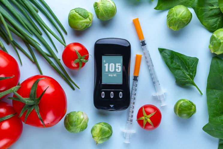 İnsülin Direnci için Diyet ve Beslenme Önerileri