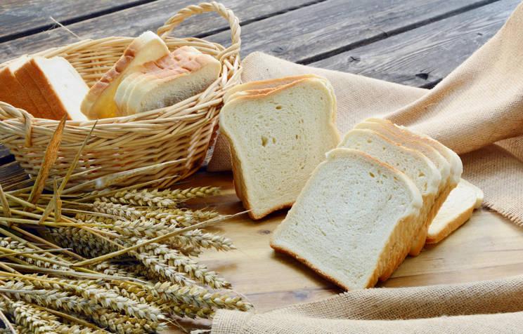 İnsülin Direnciniz varsa ilk yapmanız gereken beyaz ekmek tüketmemek